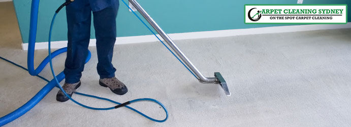 Bond Cleaning Specialists Willow Vale